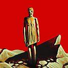 Osiris by versionsofme