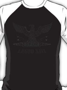 Legio XIII Eagle T-Shirt