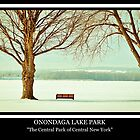 Onondaga Lake Park by cnysmile