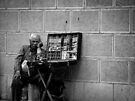 Peoplescapes from Turkey VI by kutayk