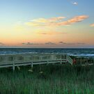 Emerald Isle, NC by Raider6569