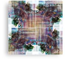 P1420147-P1420150 _GIMP Canvas Print