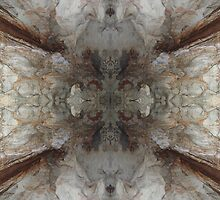 My Cave art 6 by Feesbay