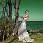Weddings 2 by Elisabeth Dubois