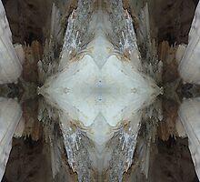 My Cave art 24 by Feesbay