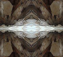My Cave art 25 by Feesbay