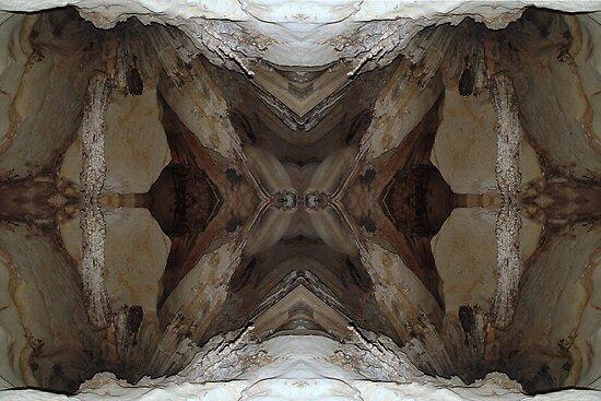 My Cave art 26 by Feesbay