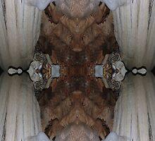 My Cave art 28 by Feesbay