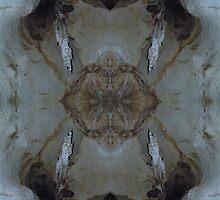 My Cave art 29 by Feesbay