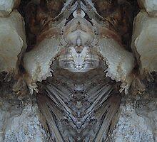 My Cave art 33 by Feesbay