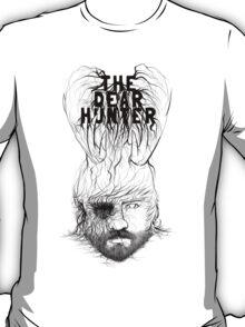 The Dear Hunter - 'Roots' T-Shirt