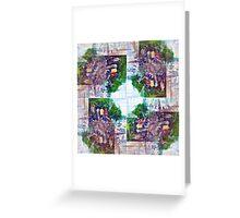 P1420151-P1420154 _GIMP Greeting Card