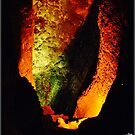 Cave colours. by Janone