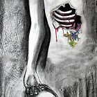 2 by Rachel Black