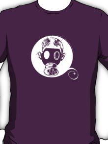 Gas Boy T-Shirt