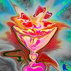 Concoction of Love by TheBrit