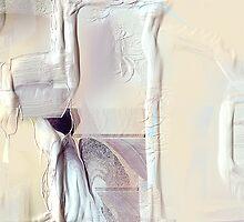 aristocat by Anivad - Davina Nicholas