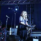 Byron Bay Blues Fest 2011 a by Noel Rieusset
