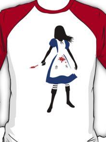 iAlice T-Shirt