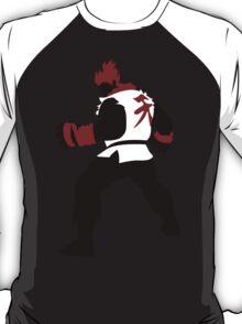 iAkuma T-Shirt