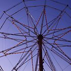building the big wheel by millymuso