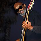 Music from the Heart  by heatherfriedman