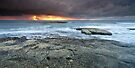 Elements in Turmoil by Jason Asher