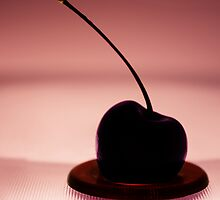 Cherry by David Mellor