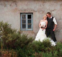 Weddings by Italo Vardaro by Italo  Vardaro