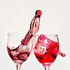 Cheers by Amy Dee