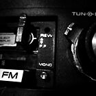 FM by KathrynSylor