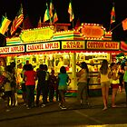 County Fair by marymdmed