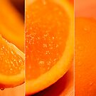Juicy Fruit by Christopher Gaines