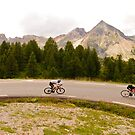 Col d'Izoard by procycleimages