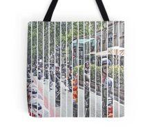 P1420950-P1420966 _GIMP Tote Bag