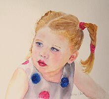 ELLA by Beatrice Cloake