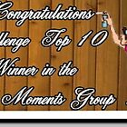Challenge Banner top 10 by RichardKlos