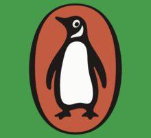 Penguin Books Kids Clothes