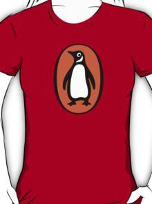 Penguin Books T-Shirt