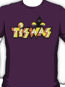 Tiswas T-Shirt