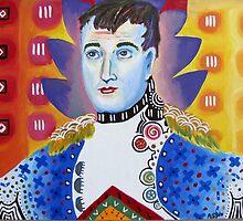 Napoleon by Adrienne Price