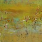 magnolia by Ember  Fairbairn