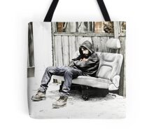 The Nap Tote Bag