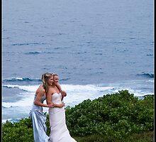 Wedding 14 by eringreen157
