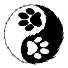 furry yin yang  by yiffy-hustler