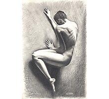 Desideria 'Longing' Photographic Print