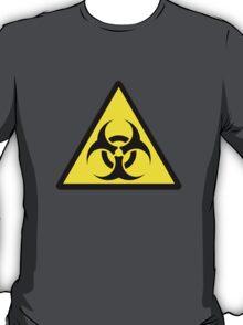 Biohazard 2 T-Shirt