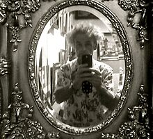 Rococo  style and design associated with Louis XV's reign & Madame de Pompadour . by Brown Sugar. Views (404) favorited by (1) thx ! featured in Moments in Time With Your iPhone. by © Andrzej Goszcz,M.D. Ph.D