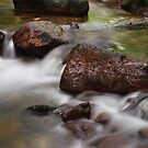 Rancina Stream   IV. by jimmylu