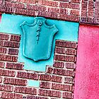 What Yellow Brick Road by awebjam